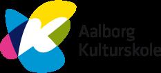 Aalborg kulturskole