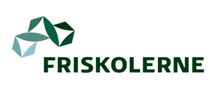 Dansk Friskoleforening
